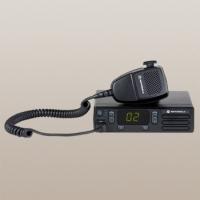 RADIO DEM300