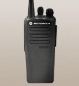 Radio Portátil DEP450