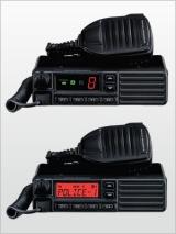 Rádio Vertex - VX2100 / 2200