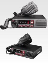 Rádio Vertex - VX-4500