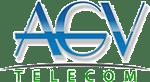 AGV TELECOM